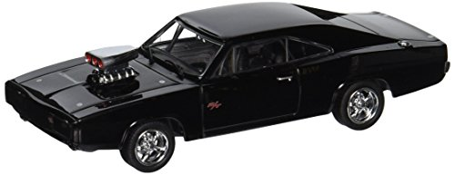 1970-dodge-charger-greenlight-86228-fast-five-2011-nero-143-die-cast