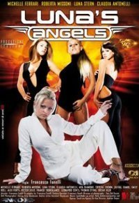 lunas-angels-pinko-soft-version