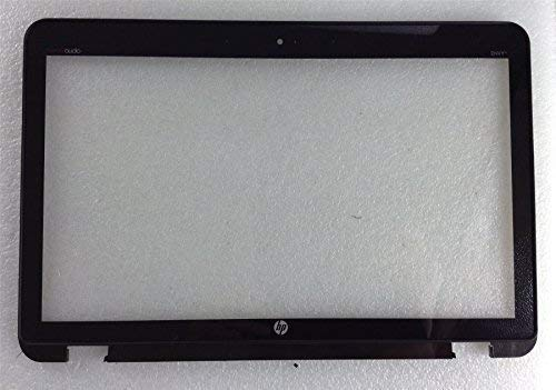 Hp Envy 14T 1100 14 Lünette Display Glas Rahmen Abdeckung Surround 616270-888