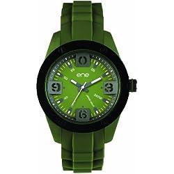 ene watch Modell 107 Herrenuhr 730000108