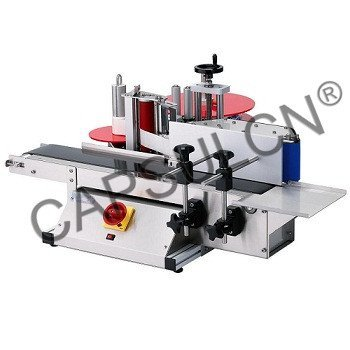 table-top-round-bottle-labeler-ypt-110-contact-us-for-5999-without-shipping-fee-230v