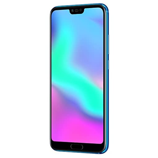 Honor Smartphone, Display 5.8″, 4 GB RAM
