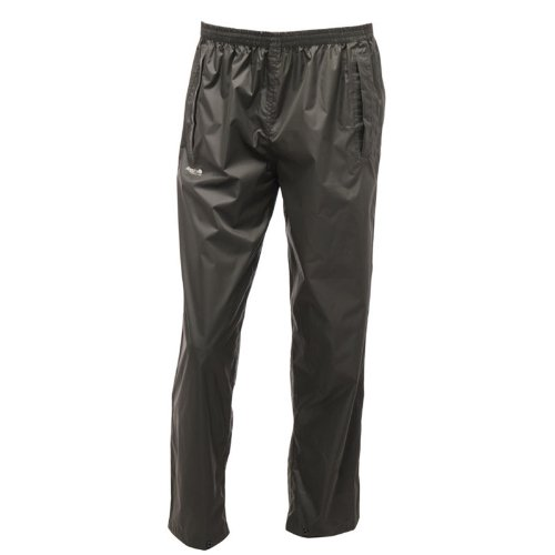 regatta-mens-pack-it-waterproof-overtrousers-bayleaf