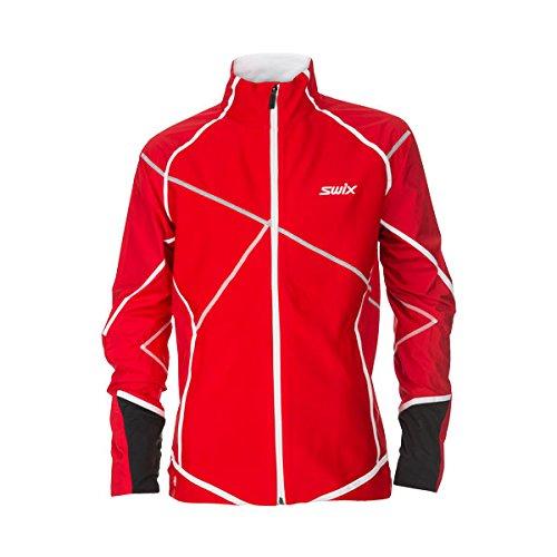 swix-elite-jacket-red-red-red-sizexl