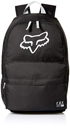 Fox Racing Men's Legacy Backpack Bag Black