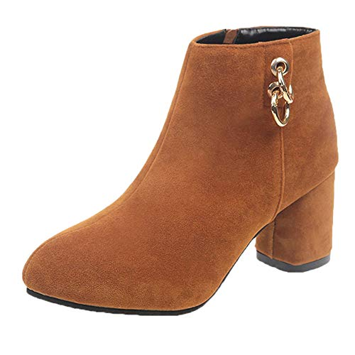 09d8ae9f054f2 Sancho boots the best Amazon price in SaveMoney.es