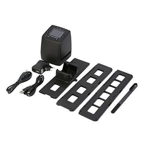 hengduolailin Hochauflösender Scanner für digitale Konvertierung von