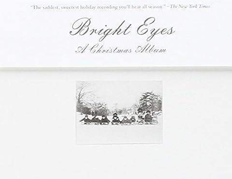 A Christmas Album (Alternative Christmas Records)