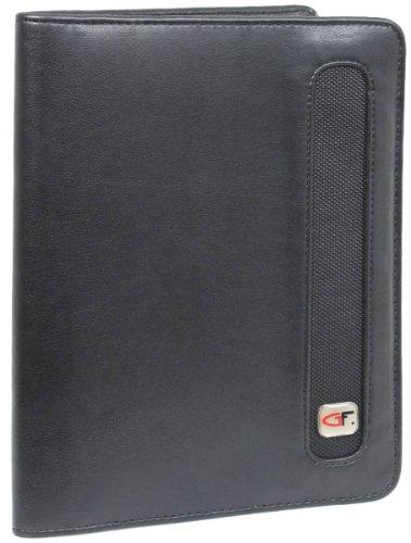 noir-envoye-a5-organsier-folio-de-gino-ferrari
