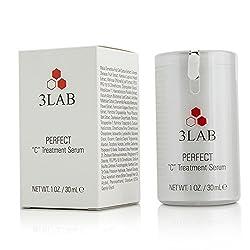 Perfect C Treatment Serum 30ml