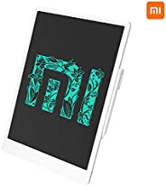 Xiaomi Mi LCD Writing Tablet Board, Electronic Blackboard Handwriting Pad Magnetic Doodle Graphics Board 10 In