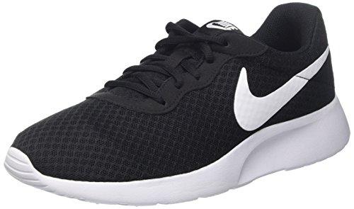 Nike-Wmns-Tanjun-Entranement-de-course-femme