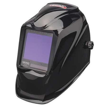 casco o careta automatica para soldar mig y tig