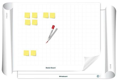 Vi-Tools Interaktives Whiteboard VB-085118-0010-00000 im Test