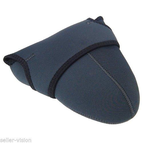 travel-neoprene-camera-case-bag-soft-protector-for-super-zoom-digital-cameras-nikon-b500-l340-l330-l