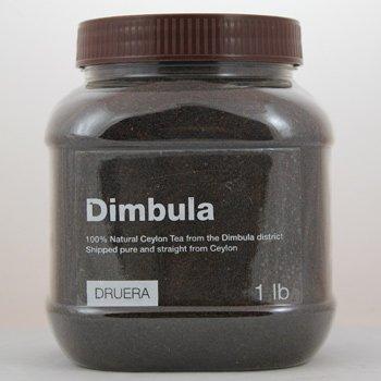 dimbula-ceylon-tea-broken-orange-pekoe-1-lb-453-grams