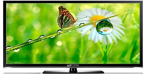 Micromax-81-cm-32-inches-32B8100MHD-HD-Ready-LED-TV