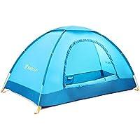 Outdoor-Camping-Zelt Doppel-Außen einlagige Zeltkampieren automatische Zeltkampieren