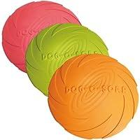 Trixie Doggy Disc