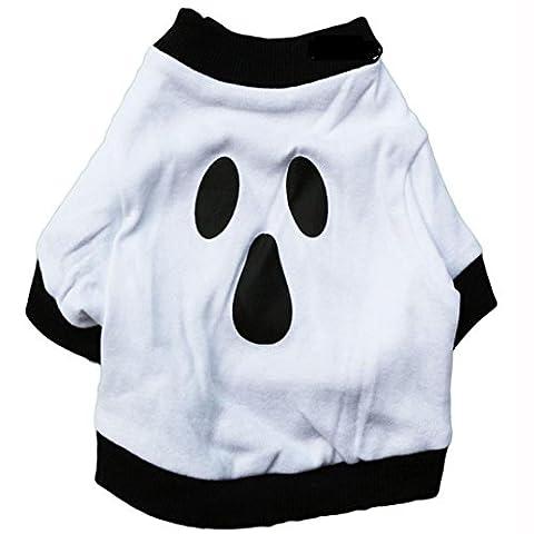 Gros Chien Costumes Pour Halloween - vêtements pour chien, Chien Vêtements de Noël