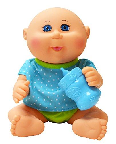 cabbage-patch-kids-11-drink-n-wetboy-newborn