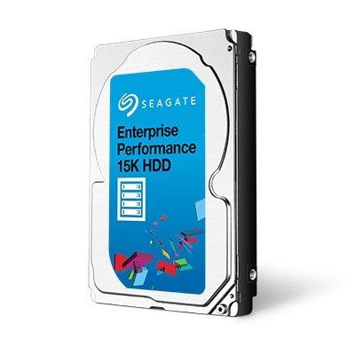 900 GB Exos 15E900 HDD 4KN/512E