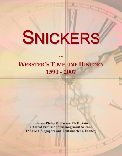 snickers-websters-timeline-history-1590-2007
