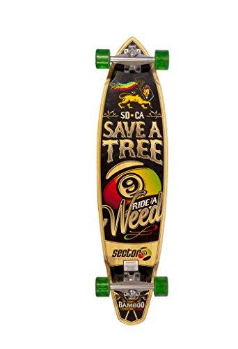 longboard-skate-sector-9-raw-complete-2014