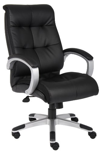 boss-b8771s-bk-double-plush-high-back-executive-chair-by-boss-office-products