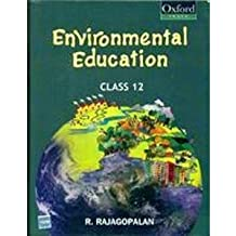Environmental Education - Book 12