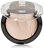 Makeup Revolution Vivid Baked Highlighter Peach Lights...