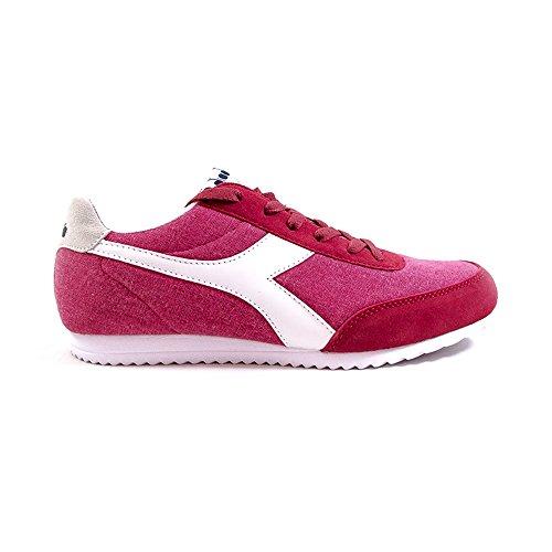 diadora-sneakers-jog-light-c-rosso-bianco-171578-45038-44-rosso
