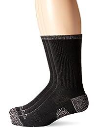 Dockers -calcetinas casuales Hombre