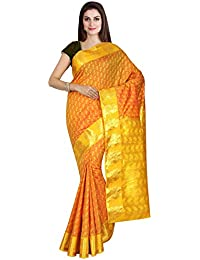 135762de81 Amazon.co.uk: Gold - Women's / Indian Clothing: Clothing