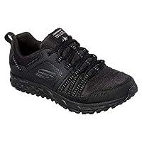 Skechers ESCAPE PLAN Erkek Spor Ayakkabılar