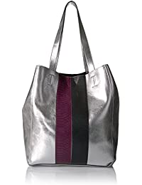 Circus Sam Edelman Circus By Sam Edelman Jovie Tote