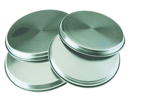 apollo-herdabdeckplatten-edelstahl-17-cm-21-cm-4er-set