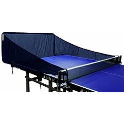 Joola 21128 - Red para mesa de ping pong TT-Roboter Buddy, color negro