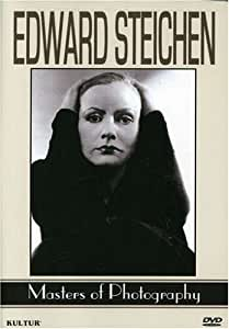 Masters of Photography: Edward Steichen [Import USA Zone 1]