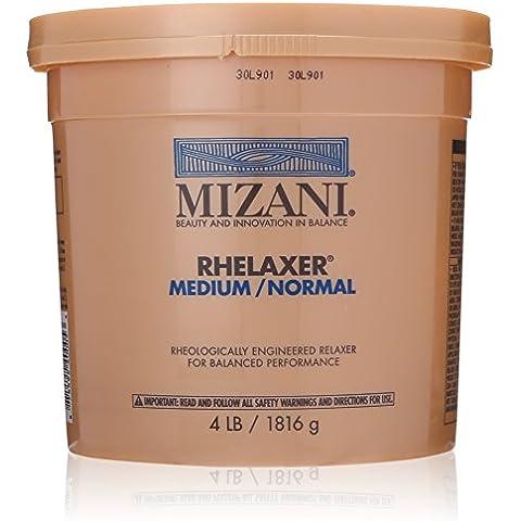 Mizani rhelaxer Medium/Normal 1816g