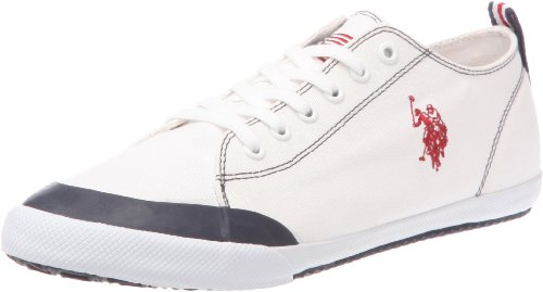 us-polo-association-bram-sivel4034s1-ust-blanc-whi-zapatillas-de-tela-para-hombre-color-blanco-talla