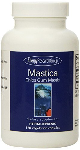 allergy-research-group-mastica-chios-gum-mastic-500-mg-120-capsules-by-allergy-research-group