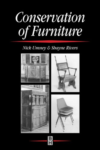 conservation-of-furniture-butterworth-heinemann-series-in-conservation-and-museology