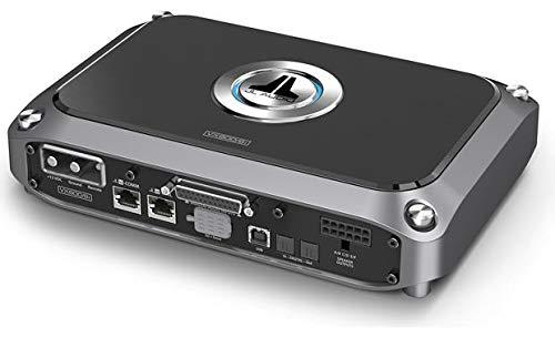 JL Audio VX-Serie 6 CH AMP VX600/6i (Class D)