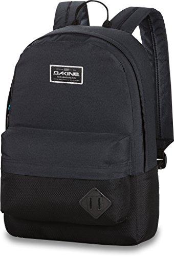 DAKINE Rucksack 365 Pack Tabor, One Size