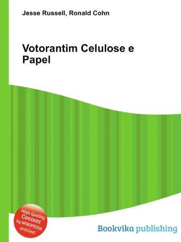 votorantim-celulose-e-papel