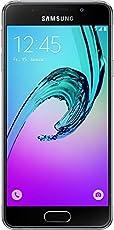 von SamsungPlattform:Android(484)Neu kaufen: EUR 279,00EUR 198,00121 AngeboteabEUR 166,32