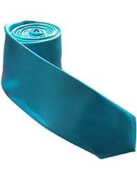Chaussettes pour homme en satin snob mageren cravate (tie) les couleurs