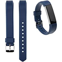 Amazon Co Uk Fitbit For Boys