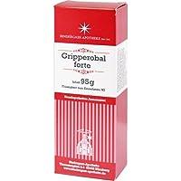 GRIPPEROBAL forte Tropfen 100 ml preisvergleich bei billige-tabletten.eu